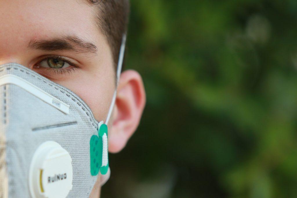 Tlenoterapia hiperbaryczna jako rehabilitacja po COVID-19