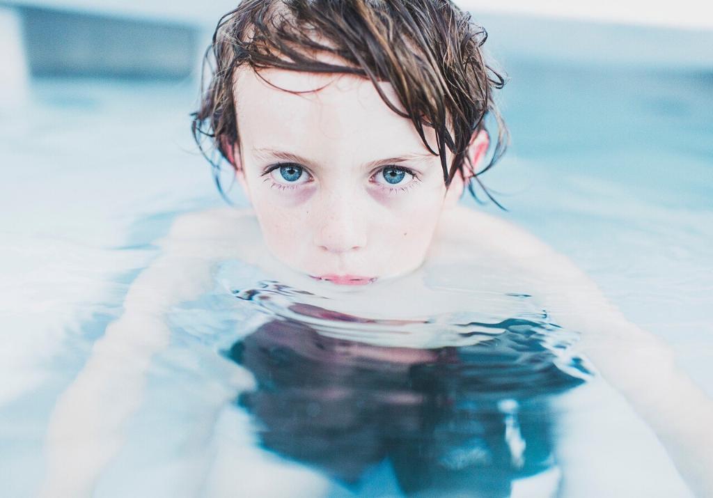 Badania potwierdzające wpływ terapii w komorze hiperbarycznej na dzieci z autyzmem