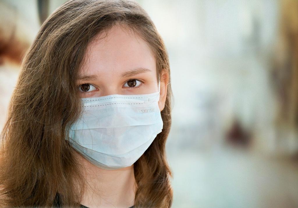 Zastosowanie tlenoterapii hiperbarycznej w czasach pandemii